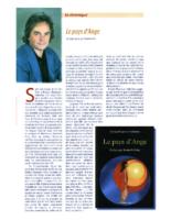 Le pays d'Ange | Dr Jean-Jacques Charbonier