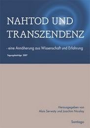 Nahtod und Transzendenz