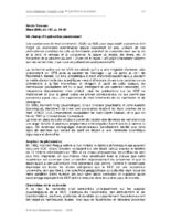 2000.03 | La NDE et la science | Recto Verseau