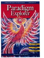 2017.02 | Quand Les Défunts viennent à vous | Paradigm Explorer