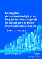 Investigation de VSCD – CAS
